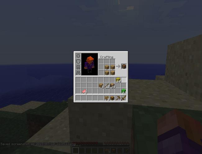 Inventory-Crafting-Grid-Mod-2.jpg