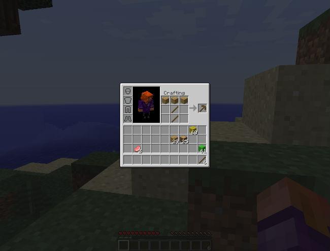 Inventory-Crafting-Grid-Mod-7.jpg