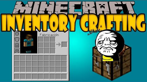 Inventory-Crafting-Grid-Mod.jpg