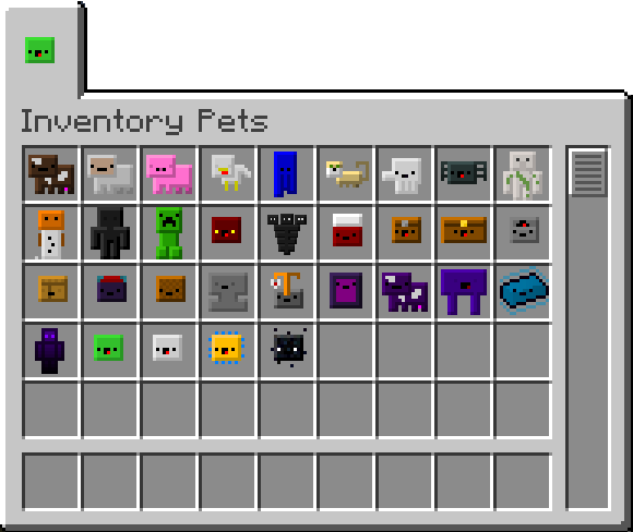 Inventory-Pets-Mod-1.jpg