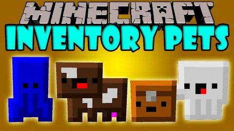 Inventory-Pets-Mod.jpg