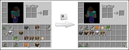 http://img.niceminecraft.net/Mods/Inventory-Tweaks-Mod-1.jpg