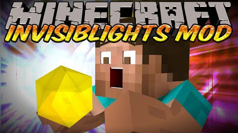 InvisibLights-Mod.jpg