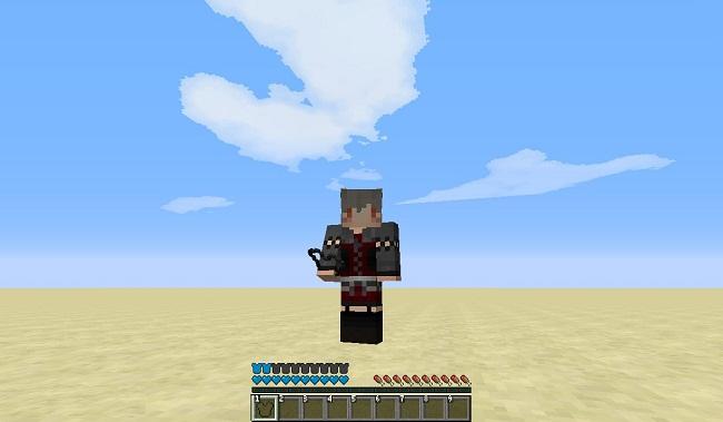 Invisible-Armor-Mod-1.jpg