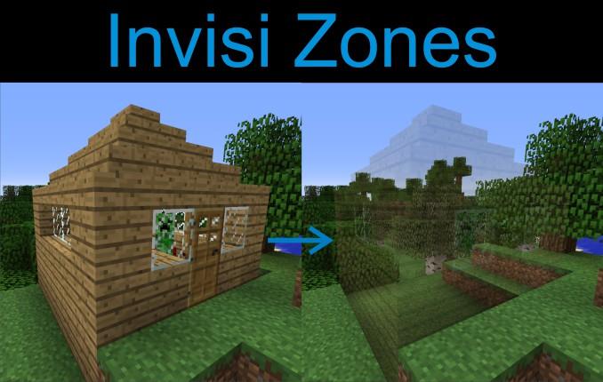 Invsi-Zones-Mod-1.jpg