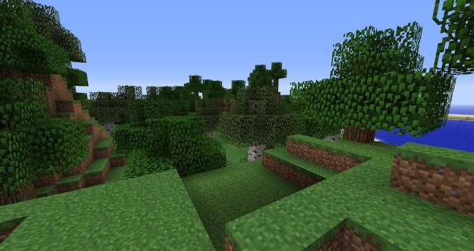 Invsi-Zones-Mod-3.jpg