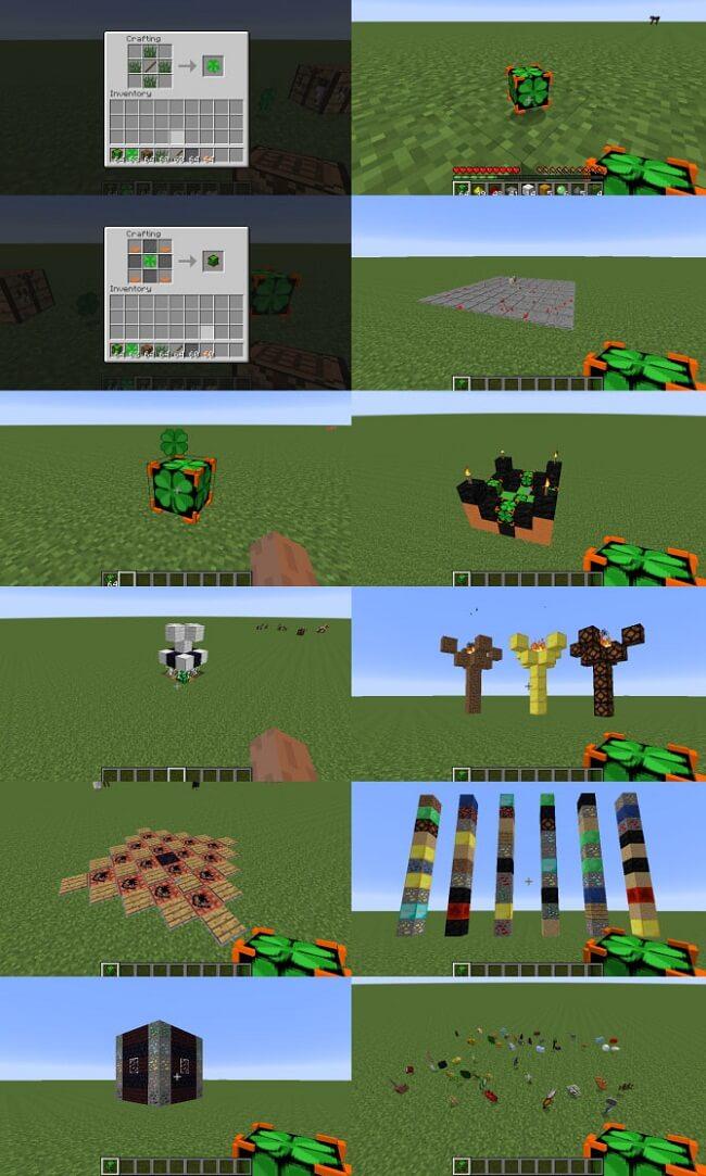 Irish-Luck-Mod-1.jpg