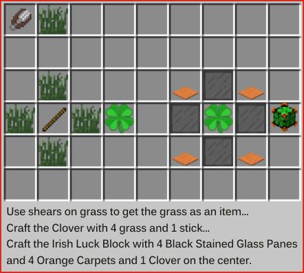 Irish-Luck-Mod-2.png