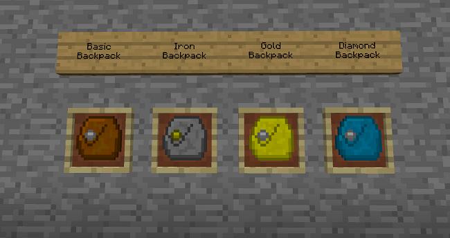 Iron-Backpacks-Mod-3.jpg