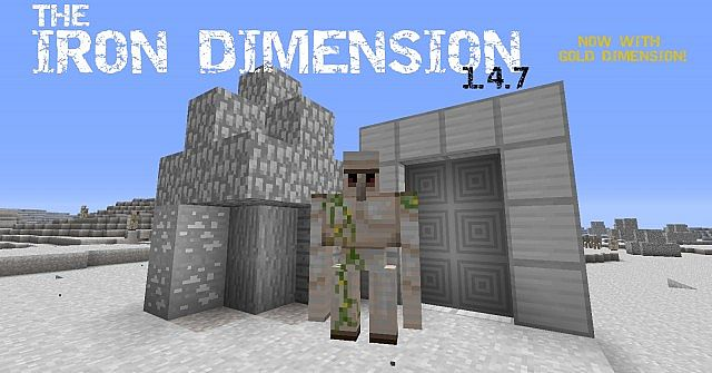 http://img.niceminecraft.net/Mods/Iron-Dimension-Mod-1.jpg