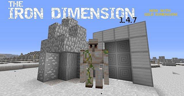 http://img.niceminecraft.net/Mods/Iron-Dimension-Mod-1.jpg