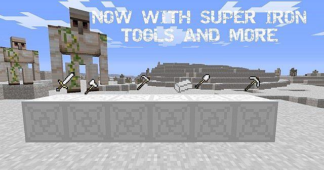 http://img.niceminecraft.net/Mods/Iron-Dimension-Mod-2.jpg