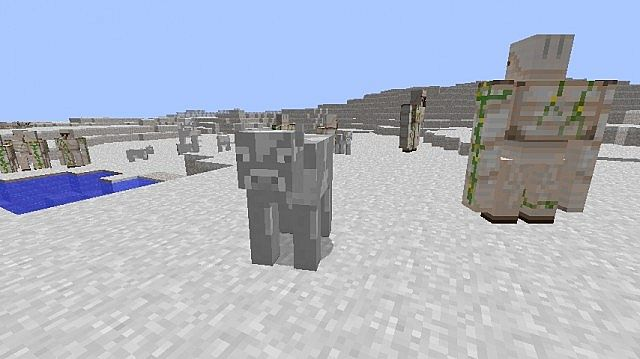 http://img.niceminecraft.net/Mods/Iron-Dimension-Mod-7.jpg