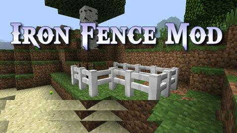 Iron-Fence-Mod.jpg