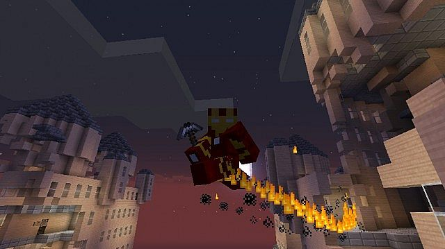 http://img.niceminecraft.net/Mods/Iron-Man-Mod-2.jpg