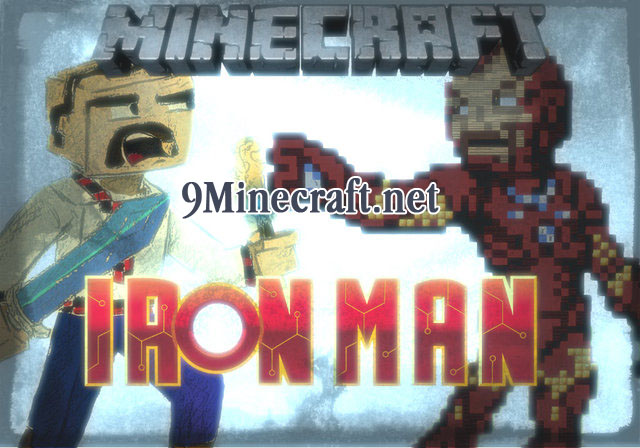http://img.niceminecraft.net/Mods/Iron-Man-Mod.jpg