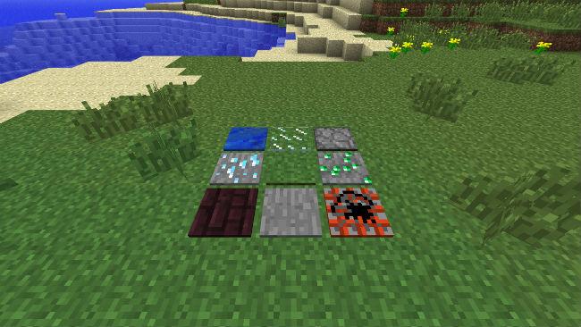 http://img.niceminecraft.net/Mods/Iron-Pressure-Plate-Mod-2.jpg