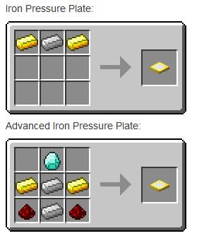 http://img.niceminecraft.net/Mods/Iron-Pressure-Plate-Mod-7.jpg