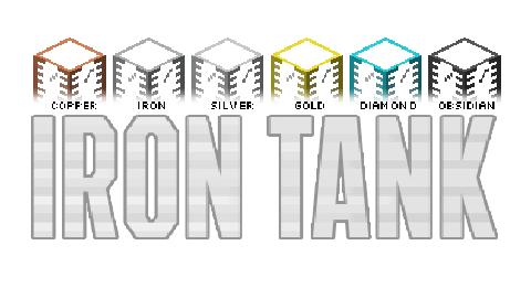 Iron-Tanks-Mod.png