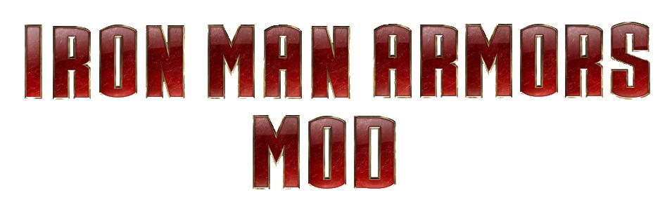 Iron-man-armors-mod-0.jpg
