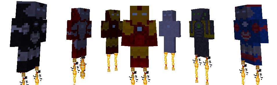 Iron-man-armors-mod-00.jpg