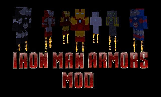 Iron-man-armors-mod-1.jpg