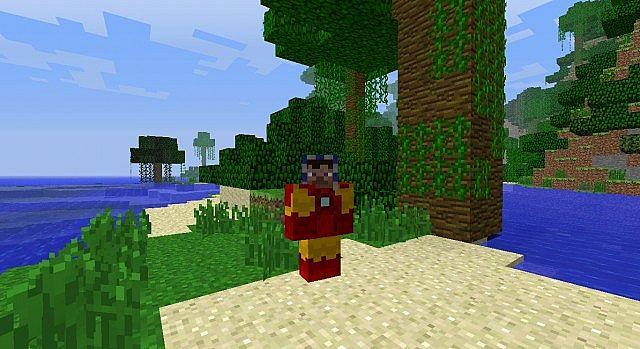 Iron-man-armors-mod-2.jpg