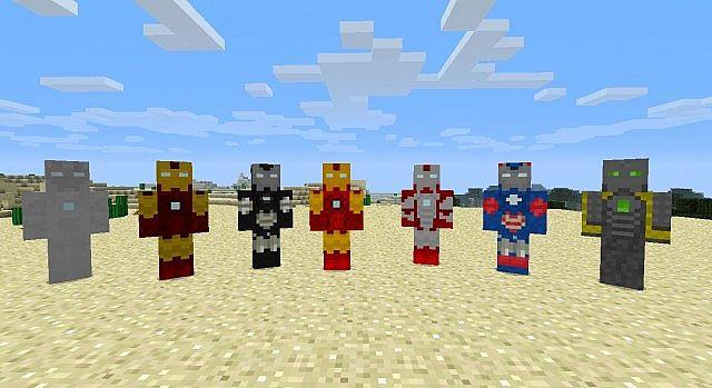 Iron-man-armors-mod-3.jpg