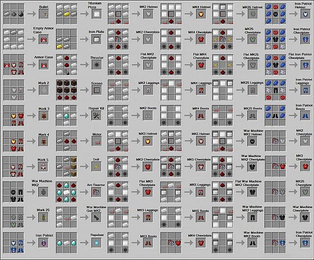 Iron-man-armors-mod-6.jpg