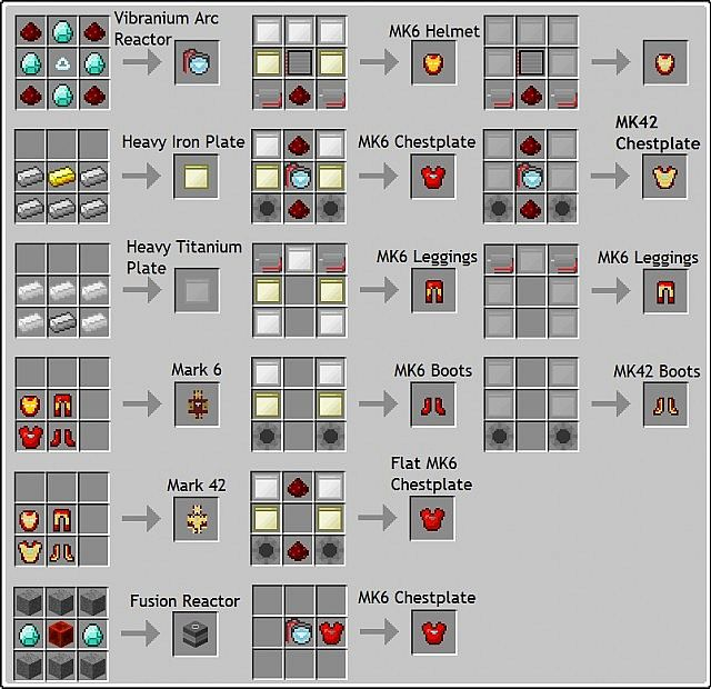 Iron-man-armors-mod-7.jpg