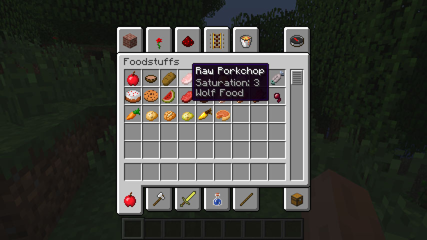http://img.niceminecraft.net/Mods/Item-Information-Mod-3.jpg