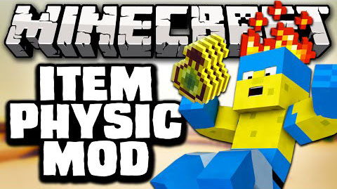 ItemPhysic-Mod-1.jpg