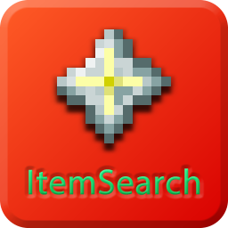 Itemsearch-mod.png