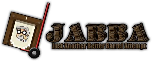 Jabba-mod.png