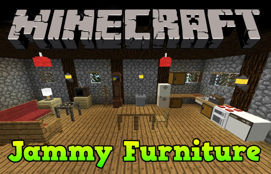 Jammy-Furniture-Reborn-Mod-1.jpg