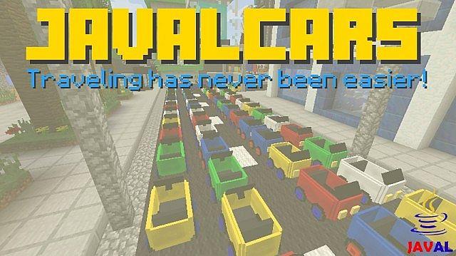 Javal-Cars-Mod.jpg