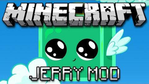 Jerrys-Mod.jpg