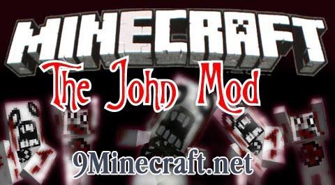 John-Mod.jpg