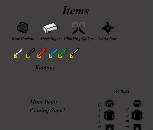 Jond311s-Ninja-Mod-1.jpg