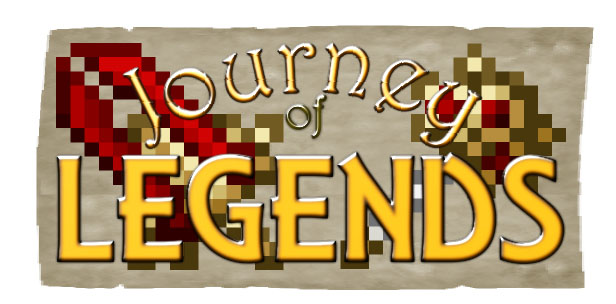 http://img.niceminecraft.net/Mods/Journey-of-Legends-Mod.jpg