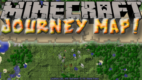 JourneyMap-Mod.png