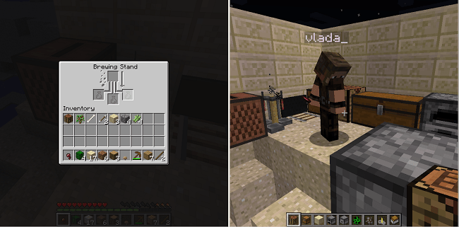 http://img.niceminecraft.net/Mods/Joypad-Mod-3.png