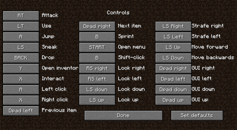 http://img.niceminecraft.net/Mods/Joypad-Mod-4.png