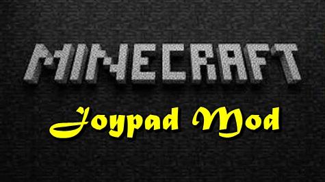 Joypad-Mod.jpg