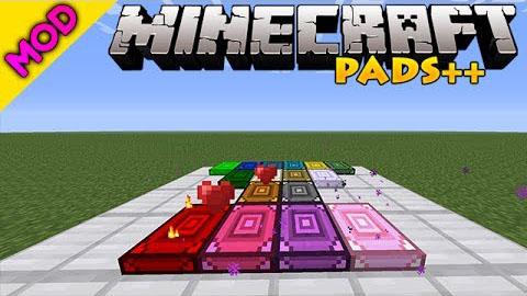 JumpPad-Mod.jpg