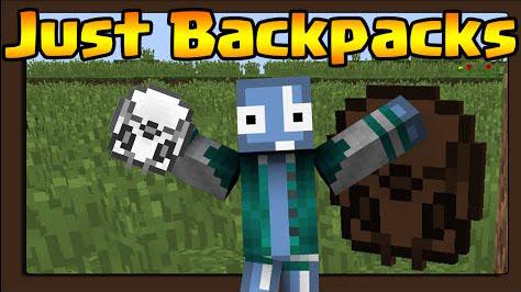Just-Backpacks-Mod.jpg