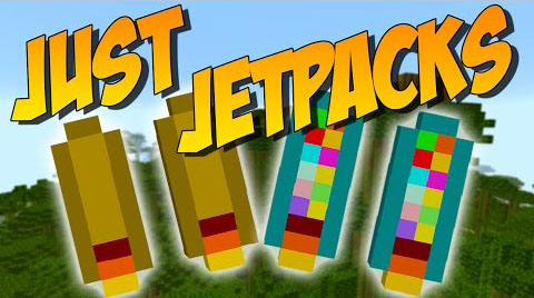 Just-Jetpacks-Mod.jpg