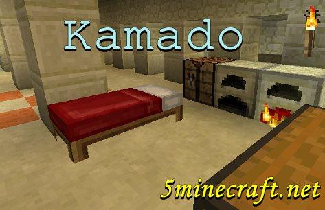 Kamado-mod-4.jpg