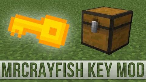 Key-Mod.jpg