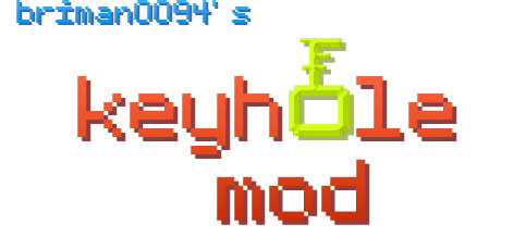 http://img.niceminecraft.net/Mods/Keyhole-Mod.jpg